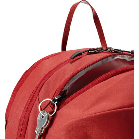 Haglöfs Vide Large Mochila 25, brick red